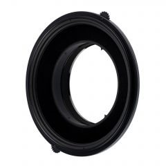 NiSi S6 150mm Filter Holder Adapter Ring for Sigma 20mm f/1.4 DG HSM Art - NIP-S6-ADO-SIG20