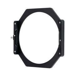 NiSi S6 150mm Filter Holder Kit with Pro CPL for Sony FE 14mm f/1.8 GM - NIP-FH150-S6-SO14GM