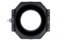 NiSi S6 150mm Filter Holder Kit with Landscape NC CPL for Canon TS-E 17mm f/4L - NIP-FH150-S6-EN-CTS17