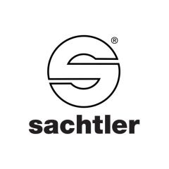 Sachtler 2513 System 25 EFP 2 (Mid-Level Spreader)