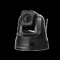 Salrayworks 1/2.8'' Exmor R CMOS Sensor PTZ Camera (Sony Optical Zoom: 30x / Digital Zoom: 12x / Genlock