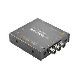 Blackmagic Design Mini Converter - SDI to HDMI 6G