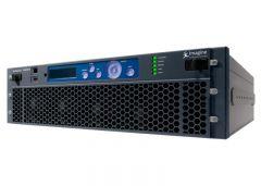 Imagine SEL-FR3-AC-RR-IP-R 3RU, 2 PSU, 2 CONT. (EA 2 RJ45),...