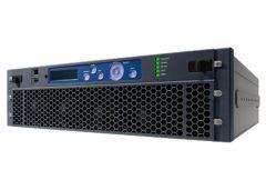 Imagine OP+SFP+TRMM+10G 10BASE-SR FIBER ENHANCED SFP+ TRX 10GIG...