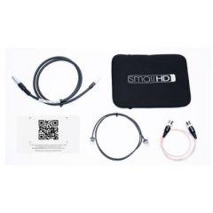 SmallHD SFW-ARRI-CNTRL-KIT  ARRI Camera Control Kit for Cine 7