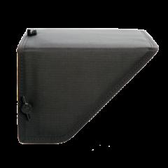 """Ikan SHX7 Sunhood For 7"""" Monitors For VX7/VK7/VK7I/VX7E/VX7I"""