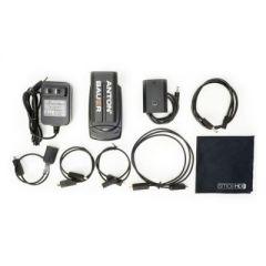 SmallHD FOCUS 5 Sony NPFZ100 Power Pack