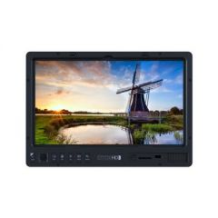SmallHD 1303 HDR 13'' Production Monitor