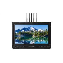 SmallHD 1703 P3X Bolt Sidekick 17'' Production Monitor