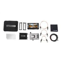 SmallHD 503 Ultra Bright Monitor V-Mount Kit