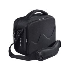 Sachtler SN608 Bags Wireless Receiver / Transmitter Bag