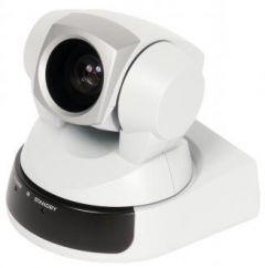 Vaddio 999-2100-100 Vaddio PTZCAM 100 - White Camera