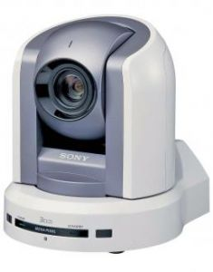 Vaddio 999-6000-000 Sony BRC-300 PTZ Camera