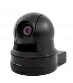 Vaddio 999-2680-000 Sony EVI-D80 SD PTZ Camera - Black
