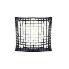 Cineroid Grid for SB-FL2x2