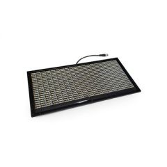 Cineroid RGB Color 800 LED Panel only