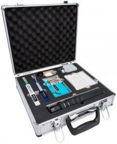 Camplex TL-1601  CMX- Fiber Optic Cleaning Kit