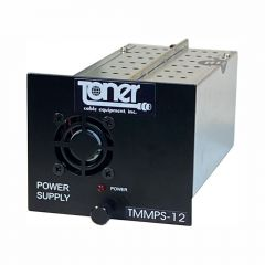 TMMPS Minimod Power Supply