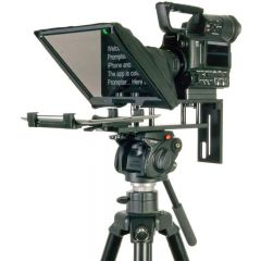 DataVideo TP300 PK Tablet Prompter