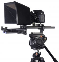 DataVideo TP-500 DSLR Prompter