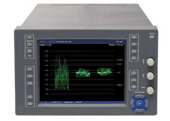 Imagine TVM-4DG MULTIFORMAT HD/SD-SDI WAVEFORM...