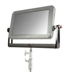 Shape SHAPE swivel monitor mount for Atomos sumo - UBRK