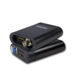 Avmatrix UC2018 SDI/HDMI to USB 3.0 Video Capture