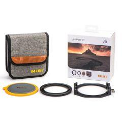 NiSi V6 Upgrade Kit for V5 PRO / V5 / V3 - NIP-100-V6UPGRADE