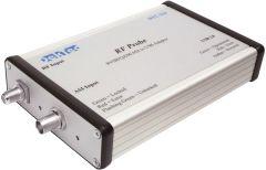 DekTec DTU-236A 8VSB/QAM & ASI analysis probe for USB-2