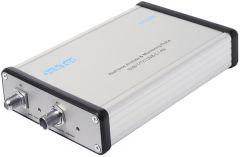 DekTec DTU-238 DVB-T2/T/C, ISDB-T & ASI probe for USB-2