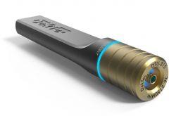 DekTec DTU-315 All-standard all-band modulator for USB-3