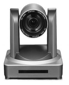 Minrray UV-510 PTZ Camera 30X  2.07MP HD-SDI HDMI PoE LAN