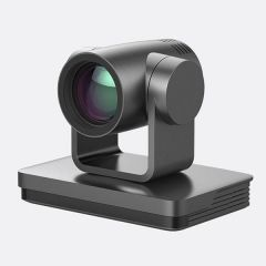 Minrray UV-570 PTZ Camera 30X  2.07MP HD-SDI HDMI PoE LAN