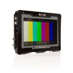 Shape BMD 4k video assist cage - VA4KCAGE