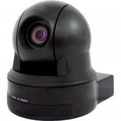 Vaddio 999-2690-000 Sony EVI-D90 SD PTZ Camera - Black