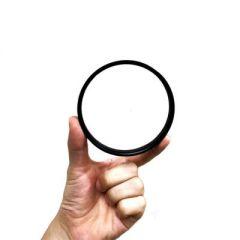 Vazen Step-up Ring for 95mm Screw-in Filters for Vazen 40mm Lens