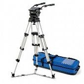 Vinten VB100-AP2S System Vision 100 2-stage Al PL Dolly