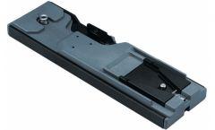 Sony VCTU14 Tripod Adaptor
