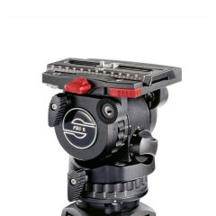 Sachtler 0407 FSB-6 Fluid Head