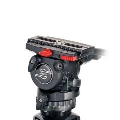 Sachtler 0707 FSB-8 Fluid Head