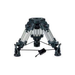 Vinten 3778-3 ENG Aluminum 2-Stage Pozi-Loc Baby Tripod Legs...