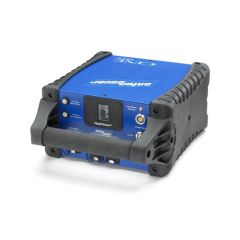 Anton Bauer 8675-0051 CINE VCLX Battery