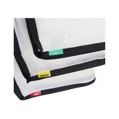 Litepanels 900-0037 Gemini Snapbag (1/4, 1/2, Full)