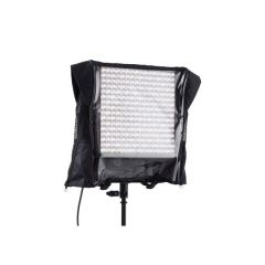 Litepanels 900-3509 Fixture Cover for Astra 1x1