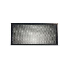 Litepanels 900-3602 Gemini Honeycomb (60 Degrees)
