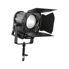 Litepanels 906-2024 Sola 6+ LED Fresnel Light