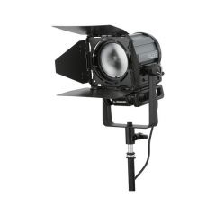 Litepanels 906-4024 Sola 4+ LED Fresnel Light