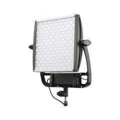 Litepanels 935-6000 Astra Bi-Focus Daylight