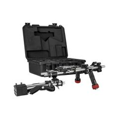 OConnor C1257-0001 O-Rig Pro Kit