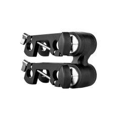 OConnor C1257-1001 O-Rig Offset Adaptor